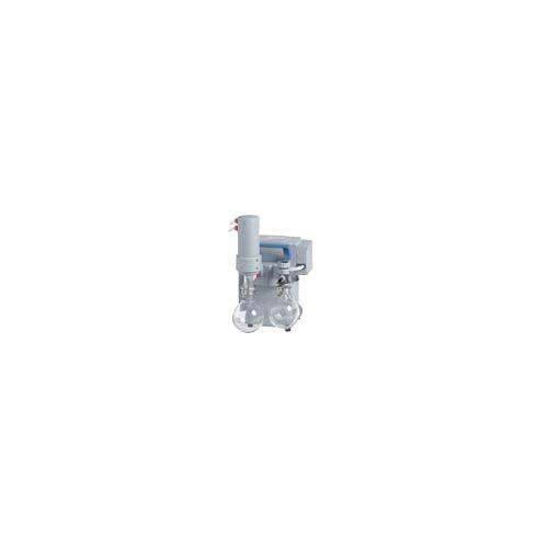 BINDER 5013-0119 VP 2.1 Chemical Membrane Pump, Final Pressure 1.5 m Bar, 230V