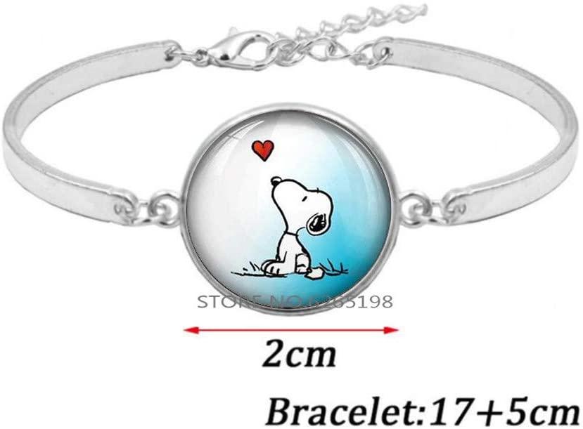 Dog Bracelet,Dog Love Gift,Pet Bracelet,Dog Bangle,Dog Mom Gift,Minimalist Bracelet,Dainty Bracelet,Simple Bracelet,N123