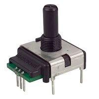 BOURNS ECW0J-B24-AC0006L INCREMENTAL ENCODER (5 pieces)