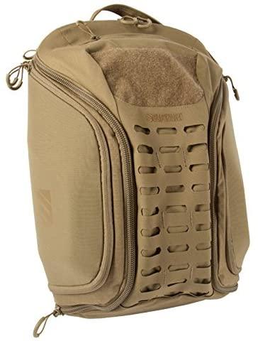 BLACKHAWK Stingray EDC Coyote Tan Backpack