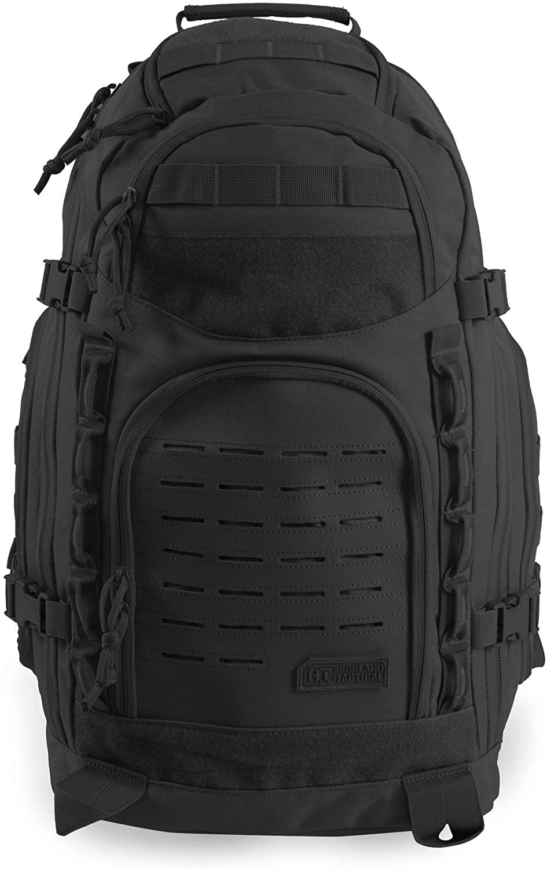 HIGHLAND TACTICAL Brand Foxtrot Backpack - HL-BP-62