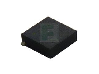 ST MICROELECTRONICS LIS331DLHTR Analog accelerometers LIS331DLH Series 3 Axis ±2/±4/±8 g 3.6V Digital Output Nano Accelerometer LGA-16-5 item(s)