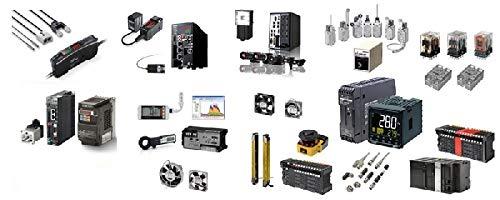 G2R2SAC240S, Power Relay 240VAC 5A DPDT(29x13x35.5) mm Socket