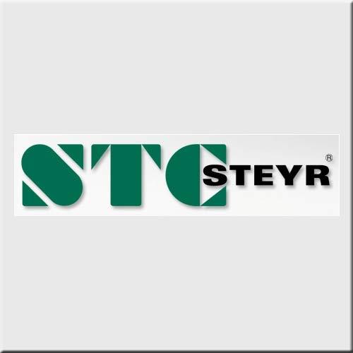 STEYR NU-212-E/TGP Ball Bearing Cylindrical Single Row 60/110/22MM