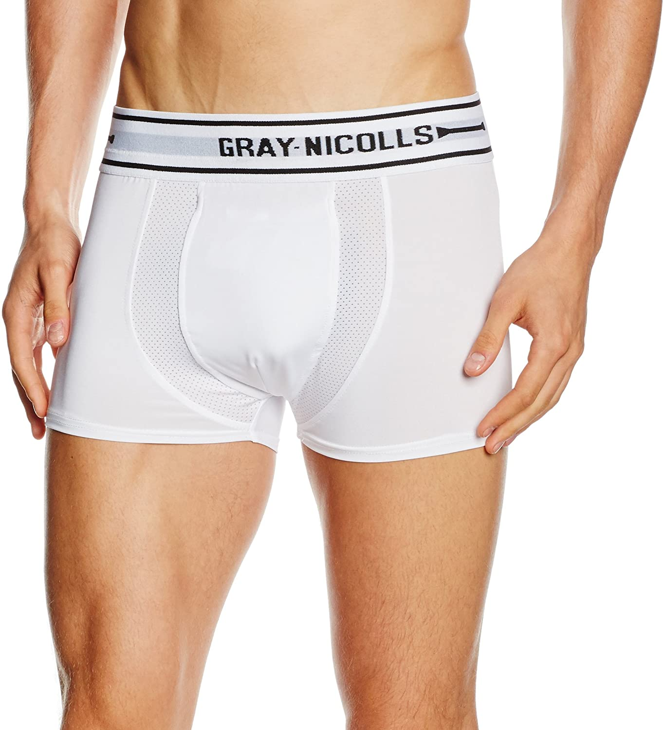 Gray-Nicolls Coverpoint Trunks 2 Extra Large