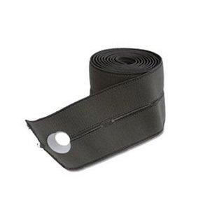 Philips - M1562B Reusable abdominal/leg belt-50mm x 1.3m Fetal Monitoring Belt