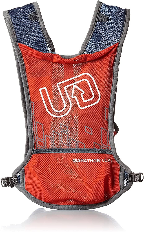 Ultimate Direction Marathon Vest