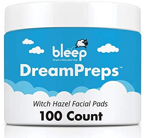Bleep Dreampreps (100 Count)