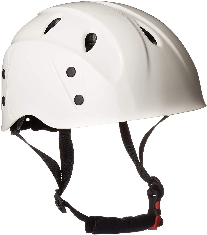 Liberty Mountain Rock Master Helmet