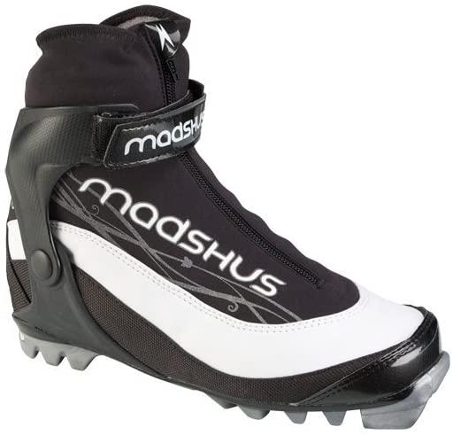 Madshus Metis U Ski Boots