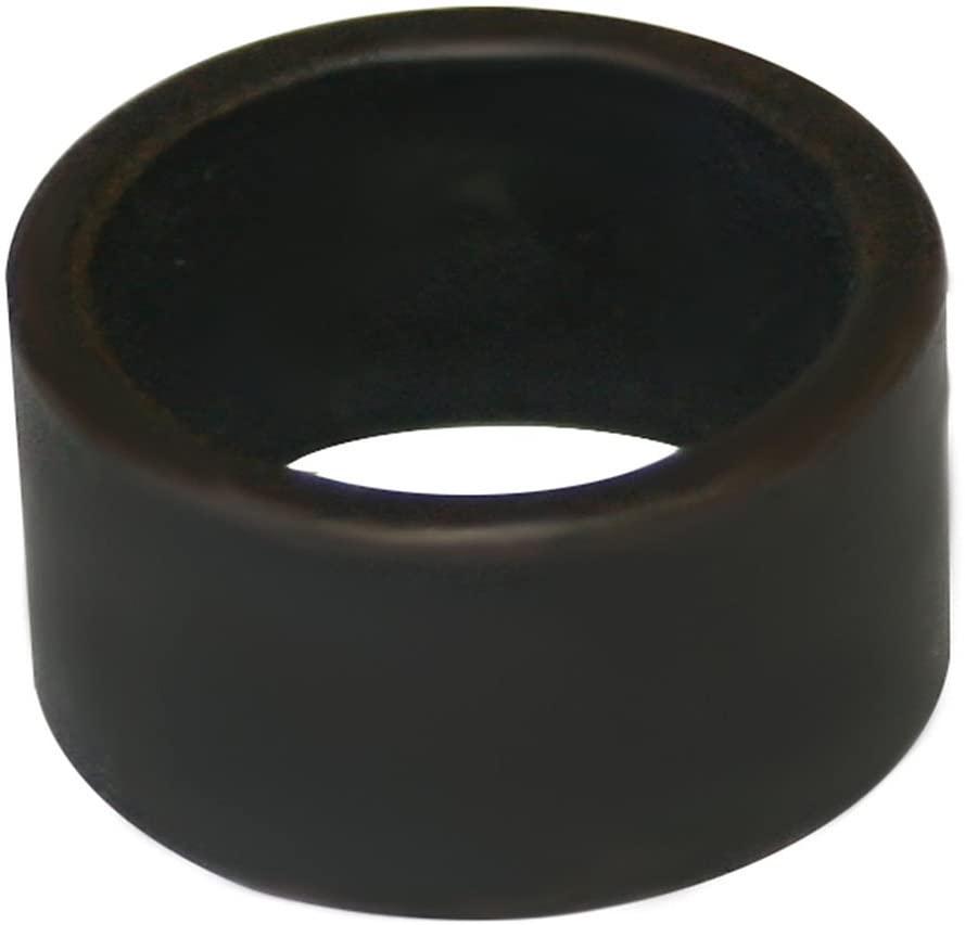 Jones Stephens Corp - 1 Pex Crimp Ring