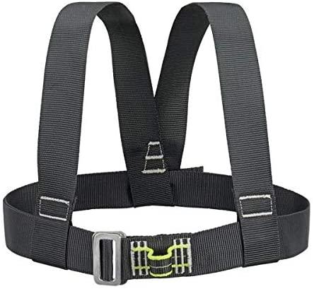 Nautos 66830 - Simple Adjustable Harness - Plastimo