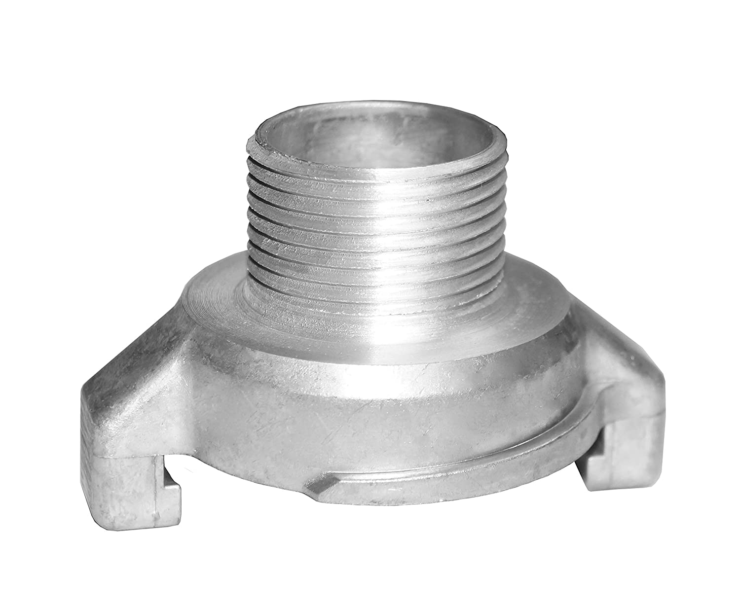 CMP Quick Connect Couplings SF05A Aluminum 1
