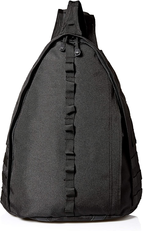 5ive Star Gear Sling Bag 5SG Agility