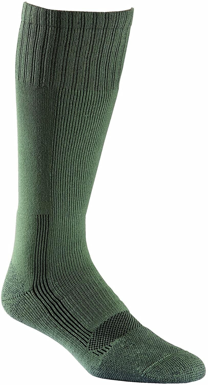 FoxRiver Wick Dry Maximum Mid-calf hiking-socks