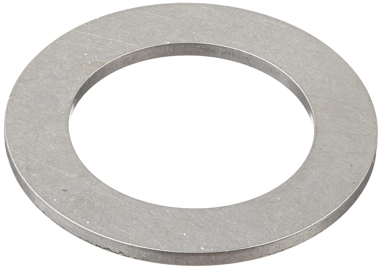 Koyo TRC-2031 Thrust Roller Bearing Washer, TR Type, Open, Inch, 1-1/4