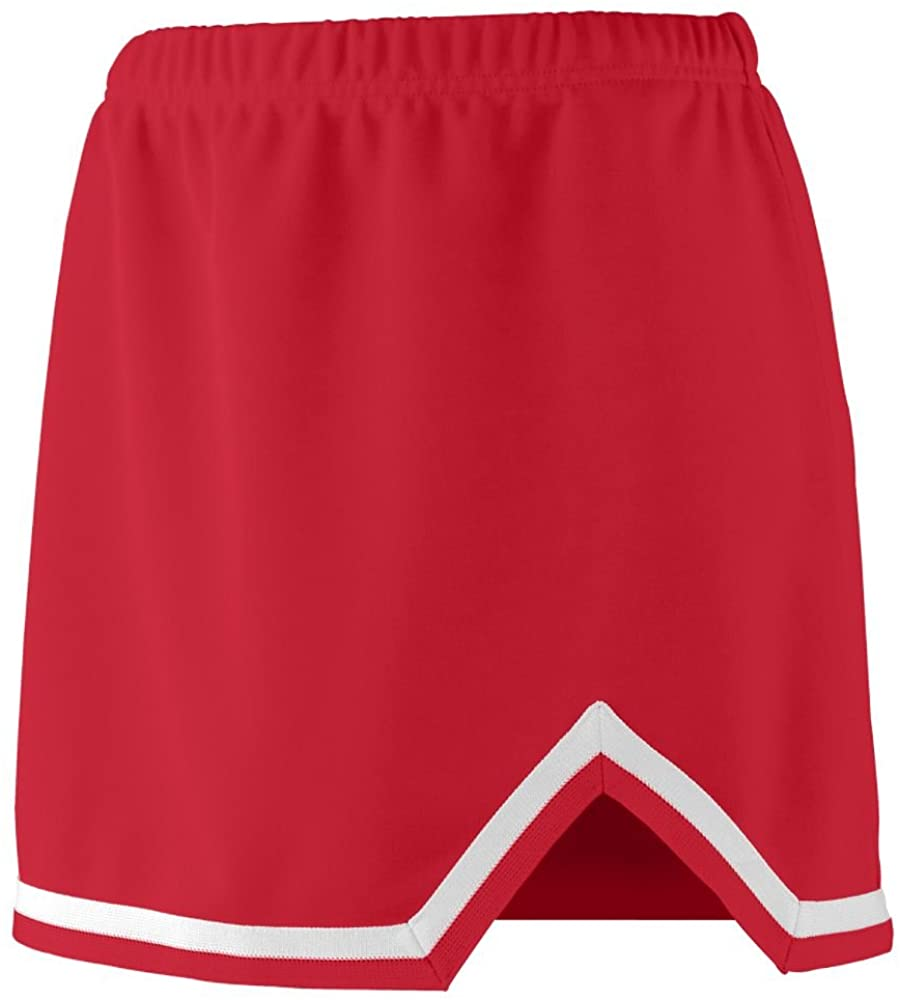 Augusta Sportswear Womens 9125