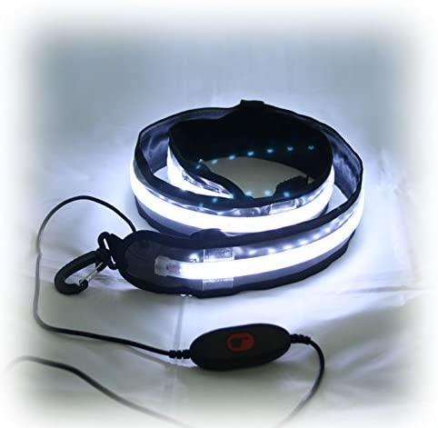 JJX RGB LED Camping light DC12V Flexible strip waterproof IP67 Tent Rope light canopy Awning light Fixture hiking fishing Outdoor daylight