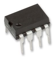 ANALOG DEVICES REF01CPZ IC, SERIES V-REF, 10V, 100mV, 8-DIP (10 pieces)