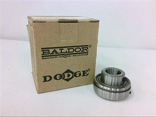 BALDOR DODGE INS-SC-010 Spherical Roller Bearing