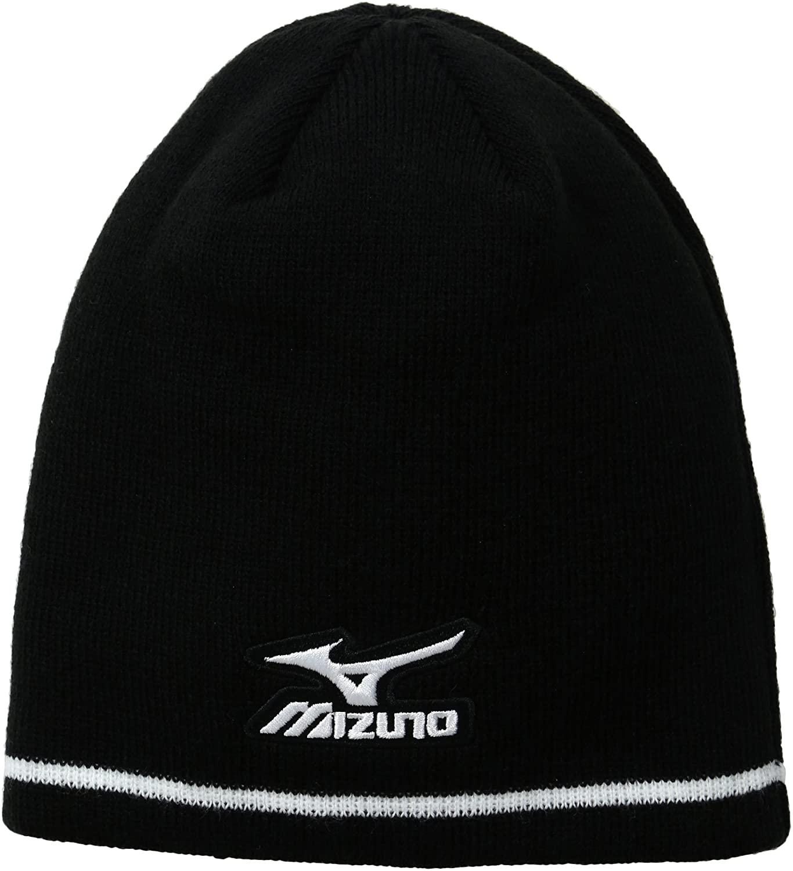 Mizuno Breath Thermo Beanie