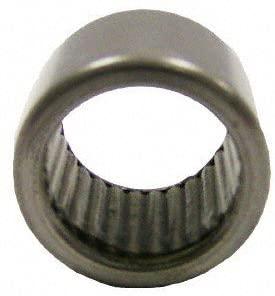 SKF J2416 Cylindrical Roller Bearings