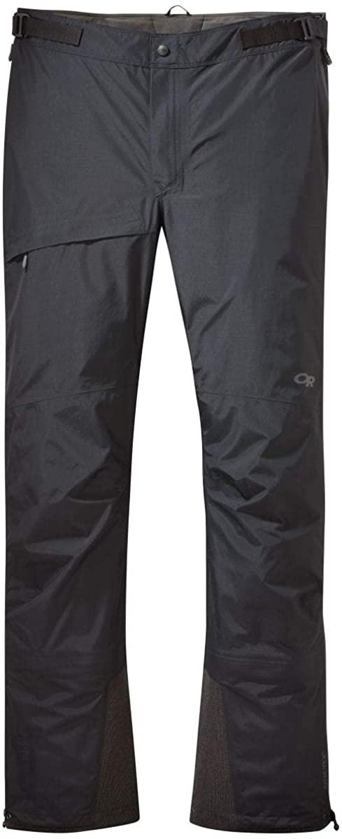 Outdoor Research Men's Furio Pants Black