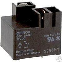 Omron G8P-1A4Tp Relay G8P-1A4Tp