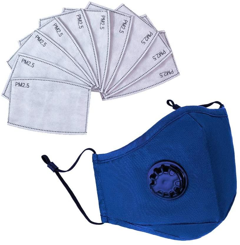 GFHFRTHA Protecting Your Respiratory Health