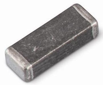 EMI Filter Beads, Chips & Arrays WE-MPSB Ferrite 100MHz 100ohm (1 piece)