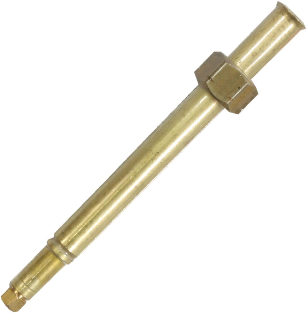 Coleman 285-5891 Lantern Generator