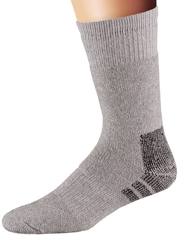 FoxRiver Outdoor Polar Crew Heavyweight Thermal Socks