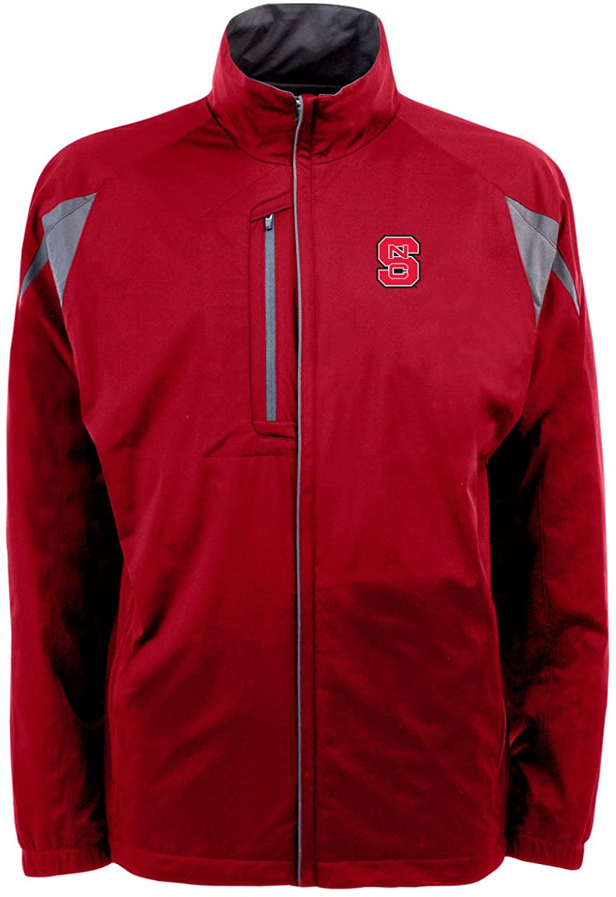 NCAA North Carolina State Wolfpack Highland Jacket Men's
