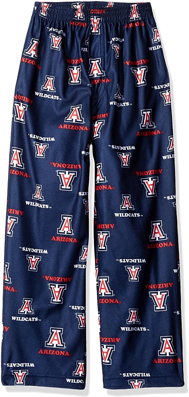 NCAA by Outerstuff NCAA Boys Arizona Wildcats