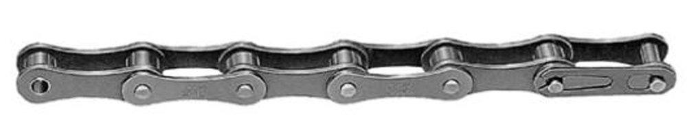 163X5M Ametric® ISO Metric 216B 5 meter Box Double Pitch-Single Strand Roller Chain - (Mfg Code 1-005)