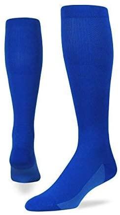 Best Compression Socks (20-30 mmHg) for Running, Shin Splints & Leg Pain