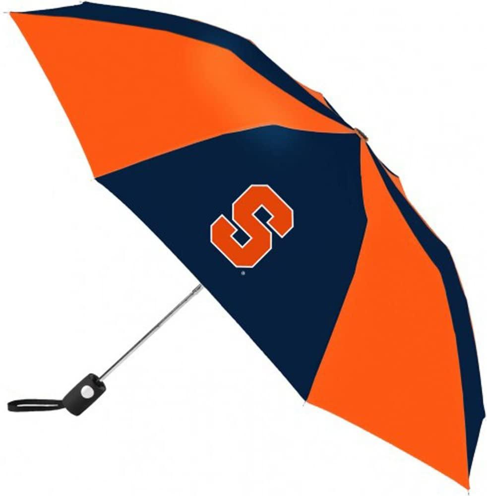 Syracuse University Automatic Umbrella 42 inches