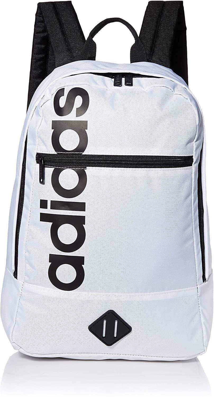 adidas unisex-adult Court Lite Backpack