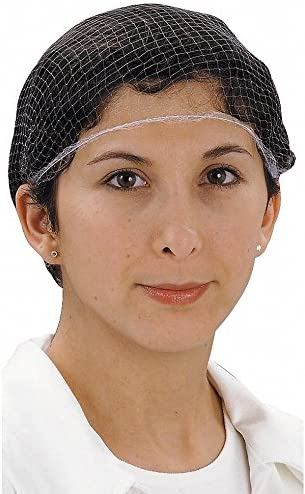 Hairnet, Light Brown, Universal, PK144