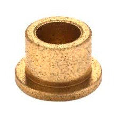 20-26X30-32X3 Oil-Bronze Bush 20 ID 26 OD 30 mm Long Flange 32 OD 3.0 Wd
