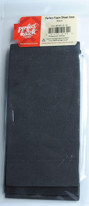 Perfect Hatch Perfect 2 mm Foam Sheet