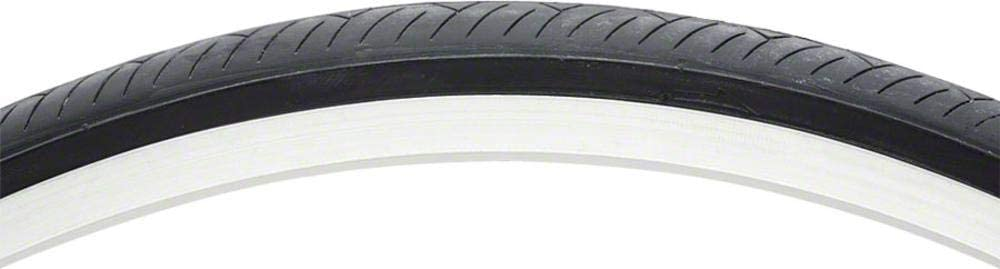 Vee Rubber 700x28 Wire Bead Smooth Road Tire