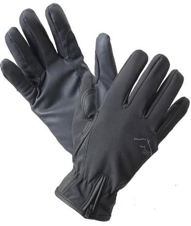 RSL Arosa Winter Riding Glove