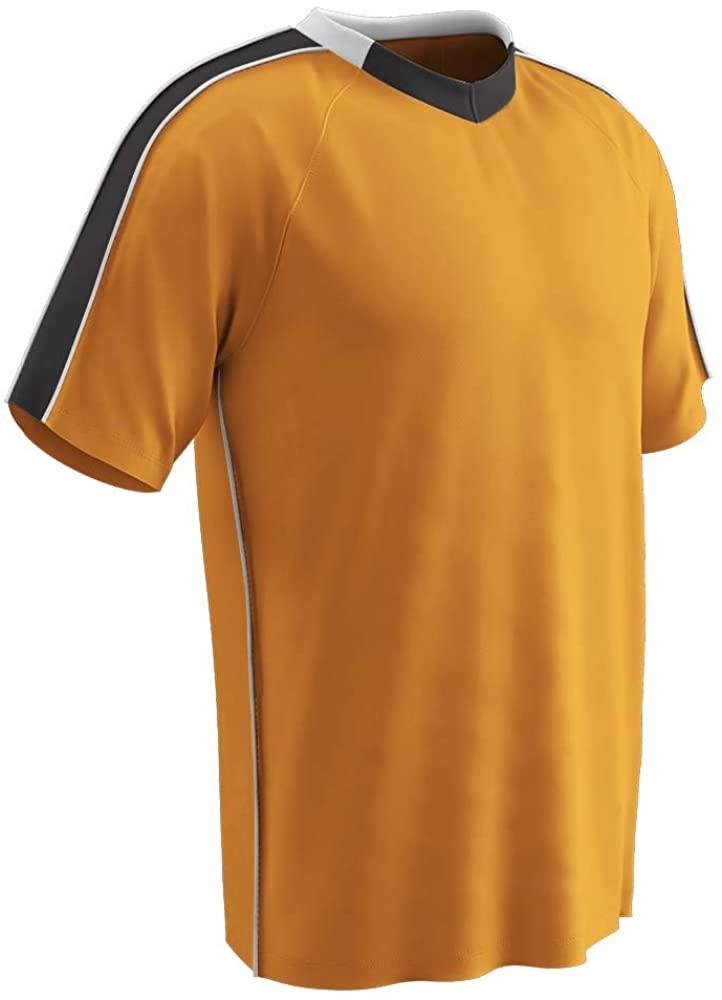 CHAMPRO Mark Soccer Lightweight Jersey