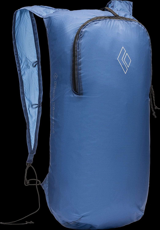 Black Diamond Cirrus 9 Backpack - Ultra Blue