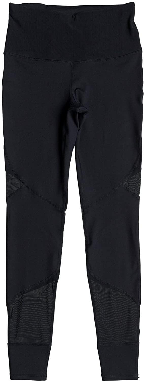 Roxy Women's Lost Seaside Pant