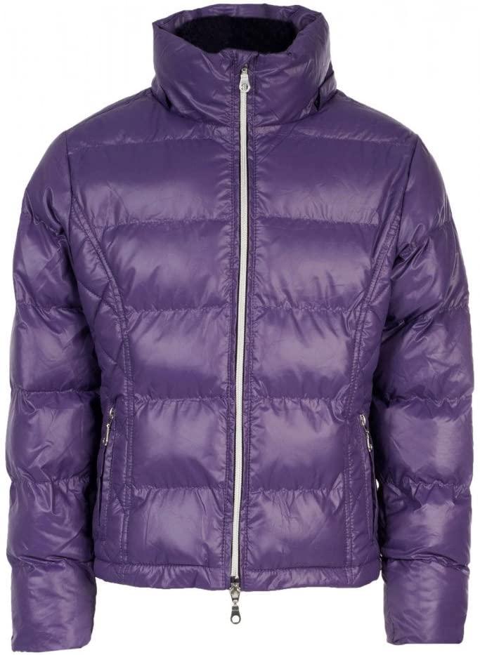 Horze Solla Junior Padded Jacket
