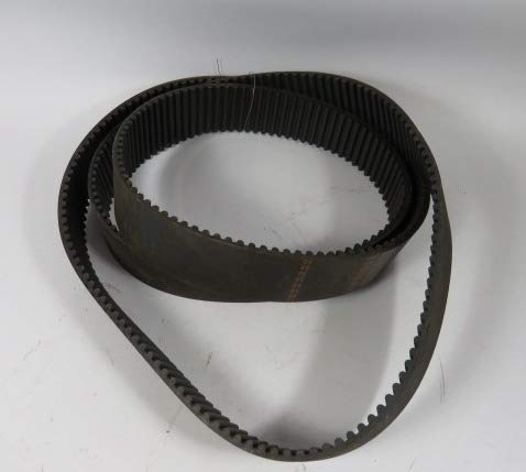 Thermoid 24008M50 Timing Belt 255T 2400mm Long 50mm Wide 8mm Pitch
