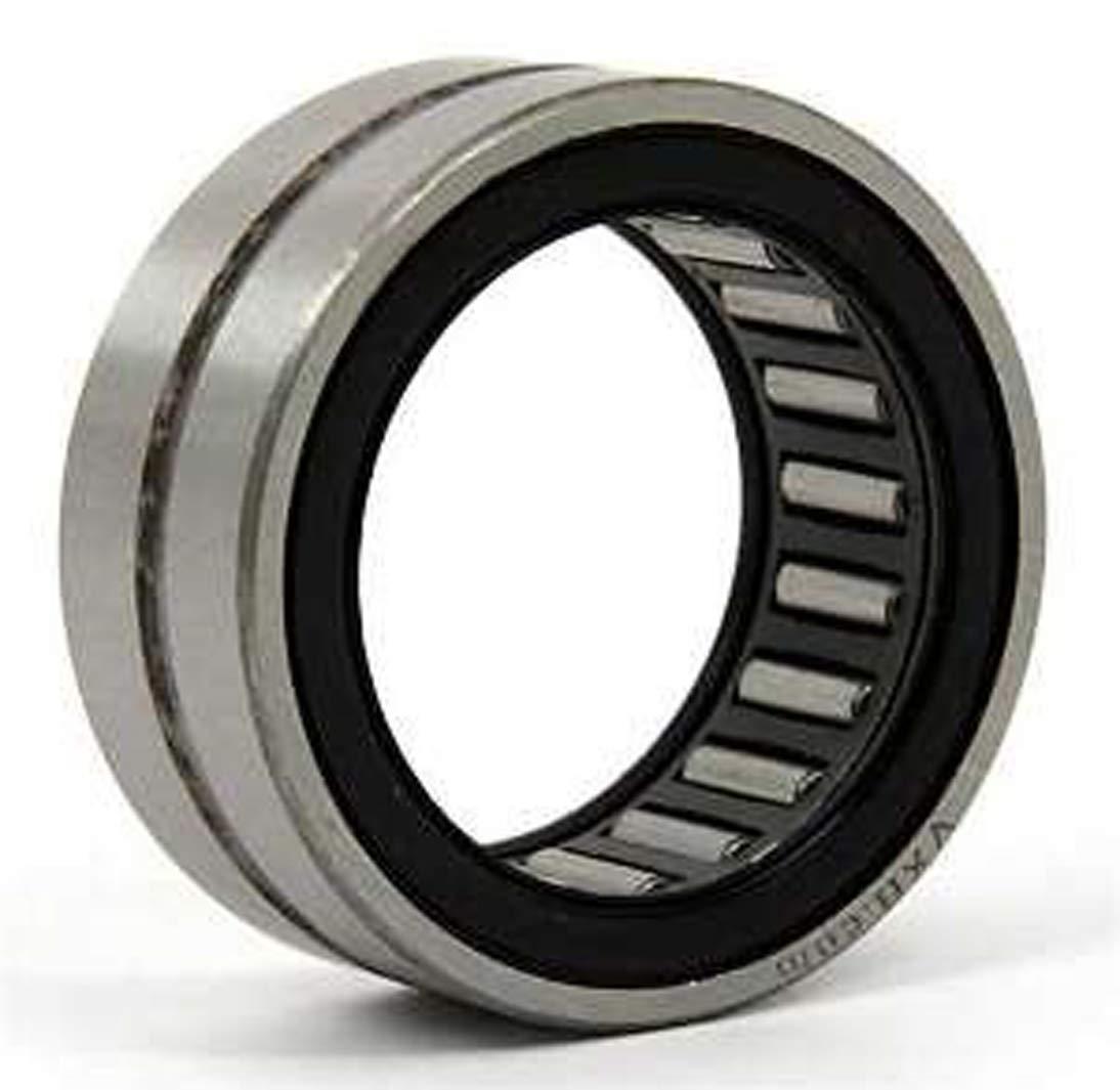 VXB Brand NK100/36 Needle Roller Bearing 100x120x36mm