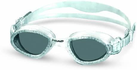 HEAD Superflex Scuba Dive Goggles